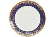 Royal Aurel Набор тарелок