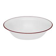 Corelle Тарелка суповая Splendor (0.53 л)