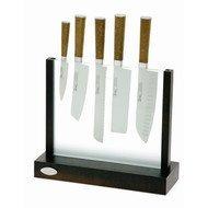 IVO Cutelarias Набор ножей, 6 предметов