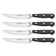Wusthof Набор ножей для стейка 4 шт. «Classic»