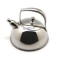Silampos Чайник со свистком Жасмин (2 л)