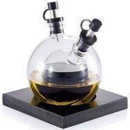 XD Design Набор для масла и уксуса Orbit