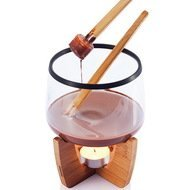 XD Design Набор для приготовления фондю Cocoa