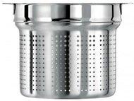 Cristel Вставной элемент для варки спагетти, 22х19.5 см (ECP22Q)
