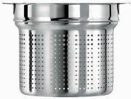 Cristel Вставной элемент для варки спагетти Кастелин, 24 см (ECP24CC)