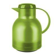 EMSA Термос-кофейник Samba 505763 (1 л), зеленый