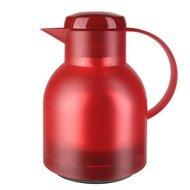 EMSA Термос-кофейник Samba 504232 (1 л), красный