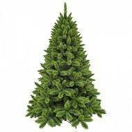 Triumph Tree Ель Триумф Норд, 185 см, зеленая