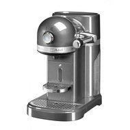 KitchenAid Кофемашина капсульная Artisan Nespresso с баком (1.4 л)