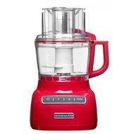 KitchenAid Процессор кухонный (2.1 л), красный