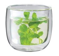 Zwilling J.A. Henckels Набор стаканов для чая (240 мл), 2 шт.