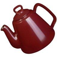 Ceraflame Чайник Tropeiro 1.3л красный
