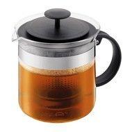 Bodum Чайник с прессом Bistro (1.5 л)