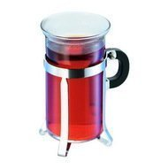 Bodum Набор кружек чайных Chambord (0.3 л), 2 шт.