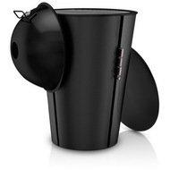 Eva Solo Гриль газовый, 3 горелки, черный, 60.5x110x60.5 см