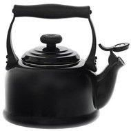 Le Creuset Чайник (2.1 л) черный