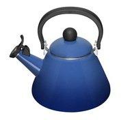 Le Creuset Чайник (1.6 л) синий