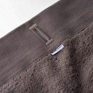 Eva Solo Полотенце гостевое, песочное, 40х60 см