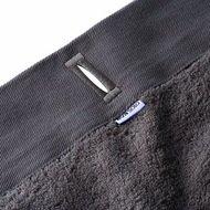 Eva Solo Полотенце для рук, песочное, 50х100 см