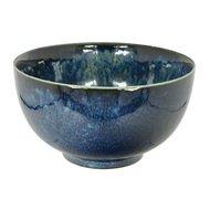 Tokyo Design Чаша Tokyo Cobalt Blue, синяя, 13.2x7.5 см