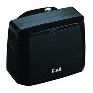 Kai Точильная электрическая машинка Точильные камни, (AP-0118)