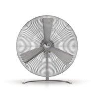 Stadler Form Вентилятор универсальный Chaly fan little NEW