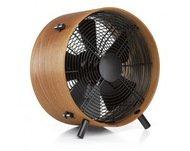 Stadler Form Вентилятор Otto Fan Bamboo, в деревянном корпусе
