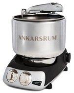 Ankarsrum Кухонный комбайн Original Assistant AKM6220B 7 л,базовый комплект