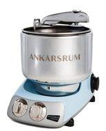 Ankarsrum Кухонный комбайн Original Assistant AKM6220PB 7л,базовый комплект