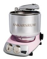Ankarsrum Кухонный комбайн Original Assistant AKM6220PP 7л,базовый комплект