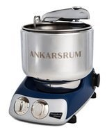 Ankarsrum Кухонный комбайн Original Assistant AKM6220RB 7л,базовый комплект