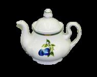 Leander Чайник Мэри-Энн Фруктовые сады (1.2 л)