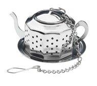 Bredemeijer Сито для заварки Teapot