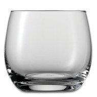 Schott Zwiesel Набор стаканов для виски Banquet (400 мл), 6 шт.