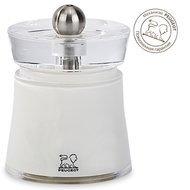 Peugeot Мельница для соли акриловая Bali, 8 см
