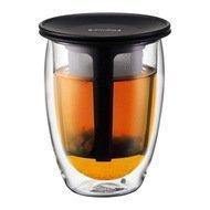 Bodum Термобокал Tea For One (0.35 л)