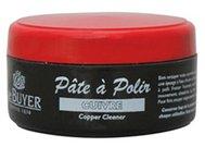 De Buyer Паста для чистки изделий из нержавеющей стали (150 мл) (4200.03)