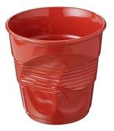 Revol Мятое ведерко для шампанского (3 л), красный перец (FR0620-137)