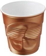 Revol Мятое ведерко для шампанского (3 л), бронза (FR0620-1-2035)