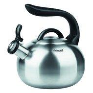 Rondell Чайник Kugel со свистком (2 л)