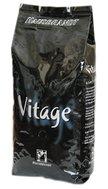 Hausbrandt Кофе в зернах Vitage, вакуумная упаковка 1 кг