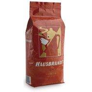Hausbrandt Кофе в зернах Венеция, 1 кг, вакуумная упаковка