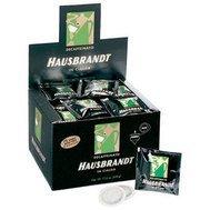Hausbrandt Кофе в чалдах без кофеина, 72 шт.