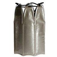 VacuVin Охладительная рубашка RI Champagne Cooler для шампанского