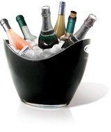 Vin Bouquet Ведро для льда на 6 бутылок
