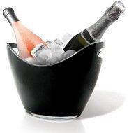 Vin Bouquet Ведро для льда на 2 бутылки