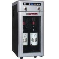 La Sommeliere Диспенсер для вина