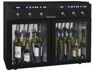 La Sommeliere Диспенсер для розлива вина на 6 бутылок
