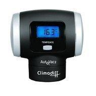 Climadiff Автоматическая винная пробка удаления воздуха