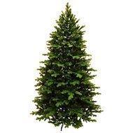 Triumph Tree Ель Шервуд Премиум, 230 см, зеленая